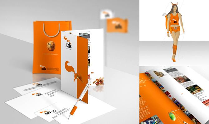 Thiết kế và in catalogue chuyên nghiệp giá rẻ tại Hà Nội