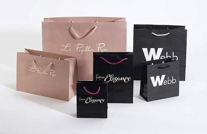 Túi mỹ phẩm-hộp mỹ phẩm