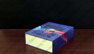 hộp bánh trung thu