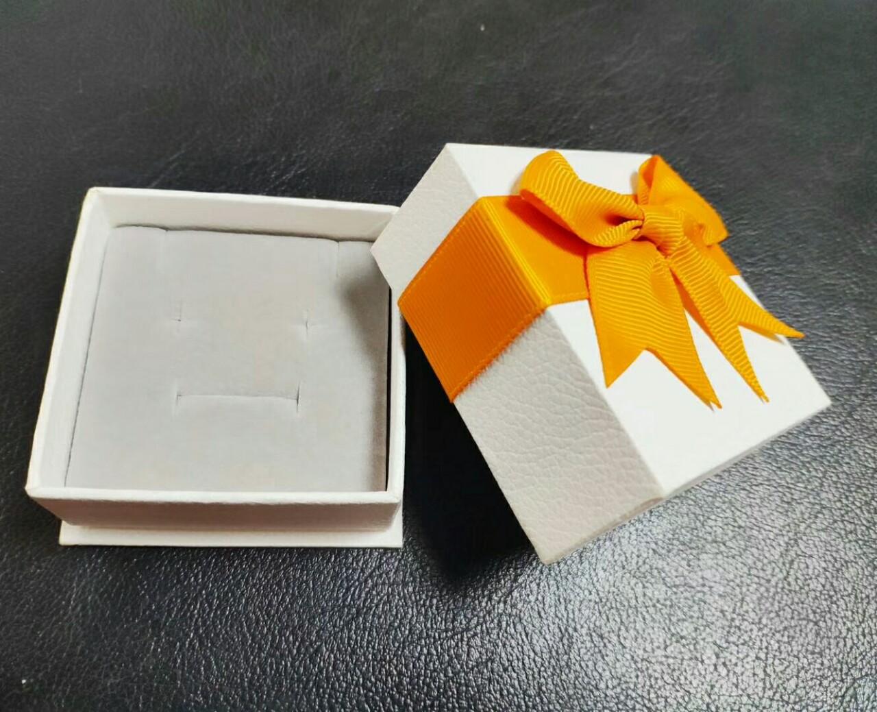 Hộp quà tặng 01
